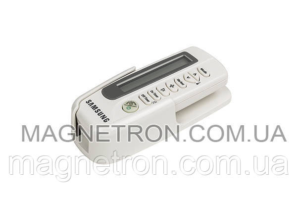 Пульт для кондиционера Samsung DB93-00251G, фото 2