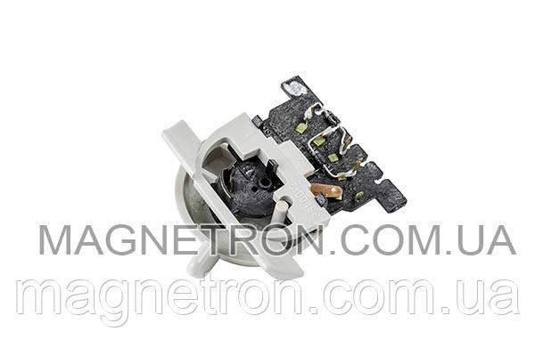 Переключатель скоростей для миксера Zelmer 381.0010, фото 2