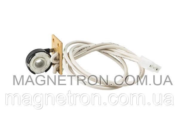 Регулятор мощности для пылесоса Zelmer VC1400.024, фото 2