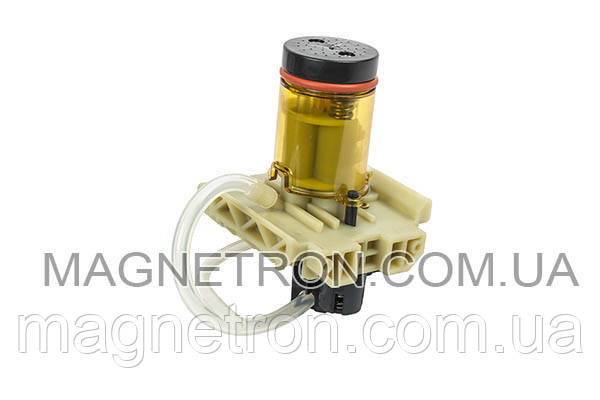 Поршень термоблока для кофемашины ECAM DeLonghi 7313230771, фото 2