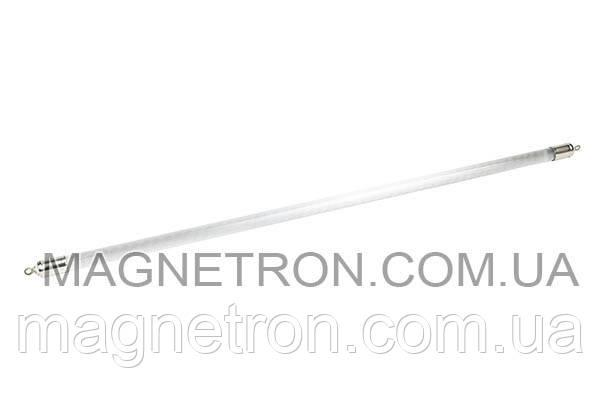 Лампа для инфракрасного обогревателя Line UFO 3200W L=915mm, фото 2