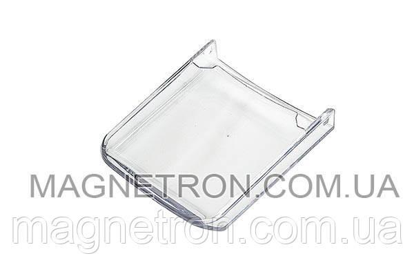 Контейнер для конденсата для мультиварки Moulinex SS-991496, фото 2