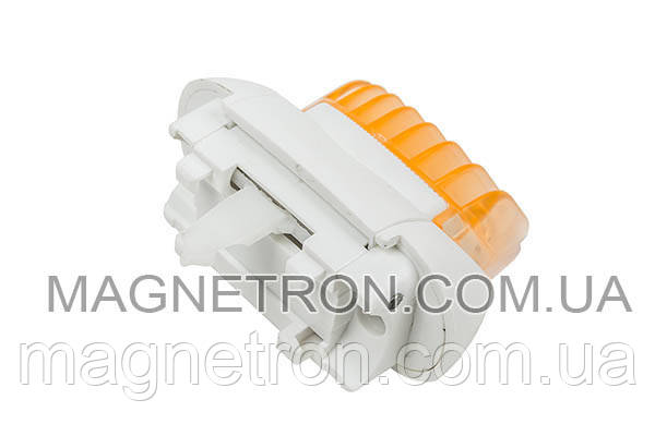 Насадка для зоны бикини для эпилятора Rowenta CS-00121898, фото 2