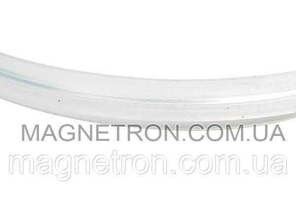 Уплотнитель чаши 5л. для мультиварки CE502832 Moulinex SS-994493, фото 2