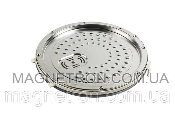 Крышка-рефлектор для мультиварки Zelmer EK1300