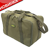 Рыбацкая сумка фидерная Acropolis РСФ-1