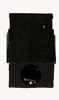 Коннектор наушника NOKIA C6/300/E7/206