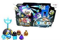 Игровой набор Angry Birds Star Wars