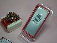 Бампер для  Apple  iPhone 5/5S