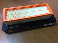 Фильтр воздуха Fiat Doblo 1.4 8v 2005-09