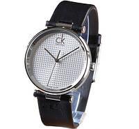 Часы наручные Calvin Klein SIGHT (копия)