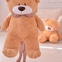 Медведь плюшевый 1,2 метра
