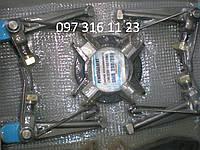 Набор корзины сцепления ЯМЗ-236/ ЯМЗ-238