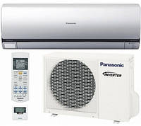 Кондиционер Panasonic CS-Е7PKDW / CU-Е7PKD
