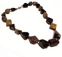 Турмалин, камень оберег, натуральный
