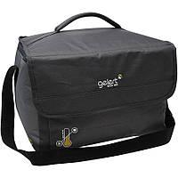 Сумка-холодильник GELERT 20L Cool Bag
