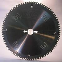 Пильный диск для искусственного камня