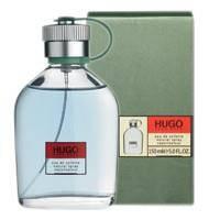 Мужские духи Hugo Boss Hugo Man (Хьюго Босс Хьюго Мен) 100 ml