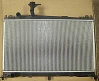 Радиатор охлаждения MAZDA 6