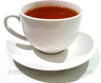 монастырский чай от простатита купить цена
