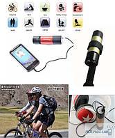 MP3 плеер Sport для велосипеда - Интернет Магазин DIK в Киеве