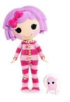 Кукла  Lalaloopsy MGA 526308