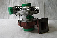 Турбина ТКР- 8,5С6