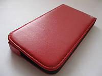Чехол-книжка HTC Desire 516 Desire 316 Dual Sim Красный