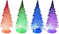 Светящаяся елка UFT Christmastree small