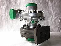Турбина ТКР-11Н2