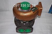Турбина ТКР-11Н3