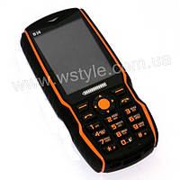Противоударный телефон B36, 4500 мА/ч, оригинальный
