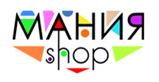 """Мания-Шоп"" интернет-магазин одежды оптом"