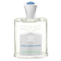 Creed Virgin Island Water - Creed духи для мужчин и женщин Крид Вирджин Айленд Вотер (лучшая цена на оригинал в Украине) Духи, Объем: 75мл