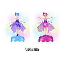 Кукла Волшебная летающая фея