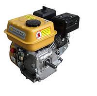 Forte Бензиновый двигатель FORTE F200G