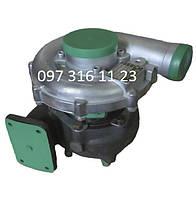 Турбокомпрессор К27-47-01 (CZ)