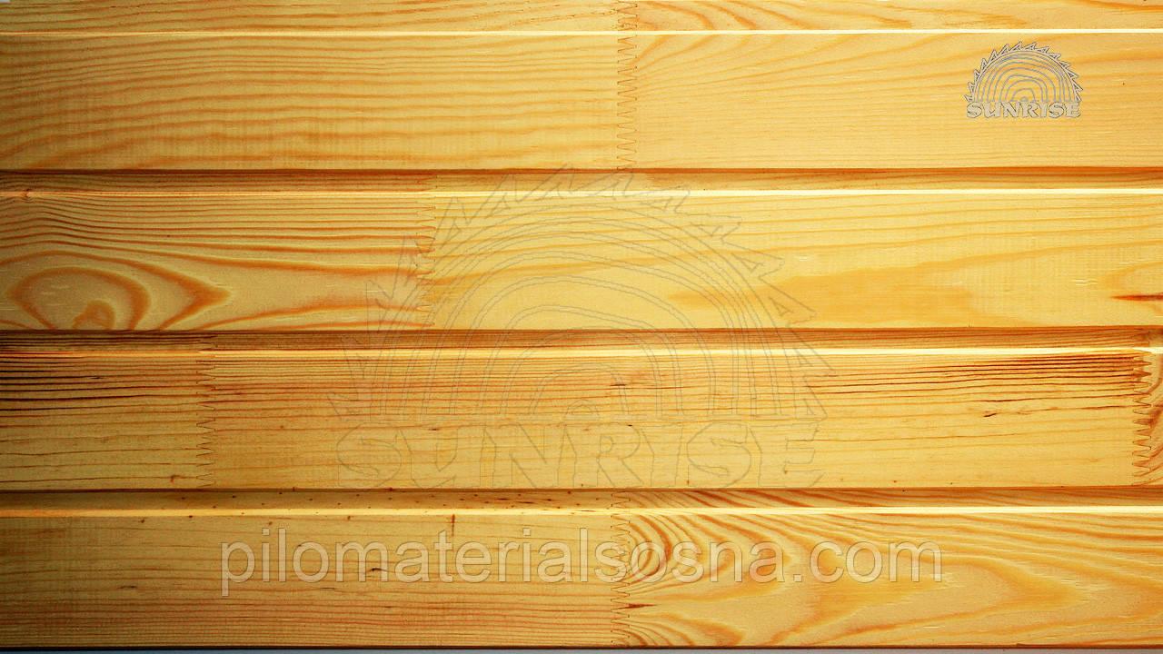 Peinture lambris vernis prix du batiment versailles for Peinture lambris