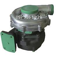 Турбокомпрессор К27-61-10 (CZ)