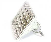 Светодиодный кемпинговый фонарь gd-025, светильник аккумуляторный, зарядка от солнечной батареи, 12*12*9 см