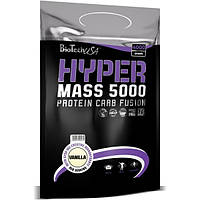 Гейнер Hyper Mass 5000 (4 кг) BioTech USA