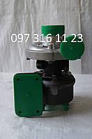 Турбокомпрессор С14-127-01 (CZ)