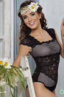 Блуза боди женское Viva la Donna комбидресс, блузка, кофточка (Украина)