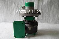 Турбокомпрессор С14-126-01(CZ)