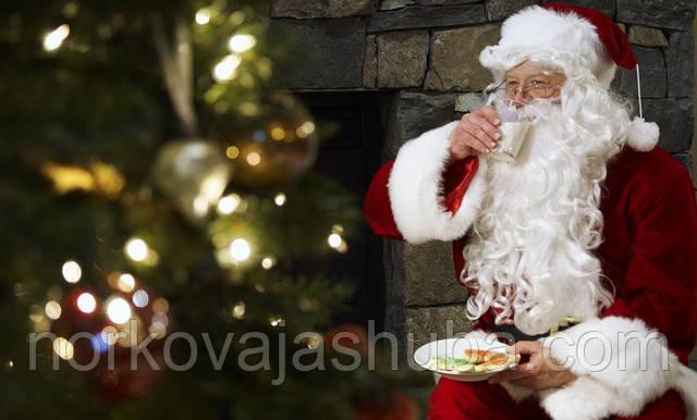 Новогодняя распродажа норковых шуб и полушубков - подарок к Новому году! Обновление ассортимента шуб - 23 декабря