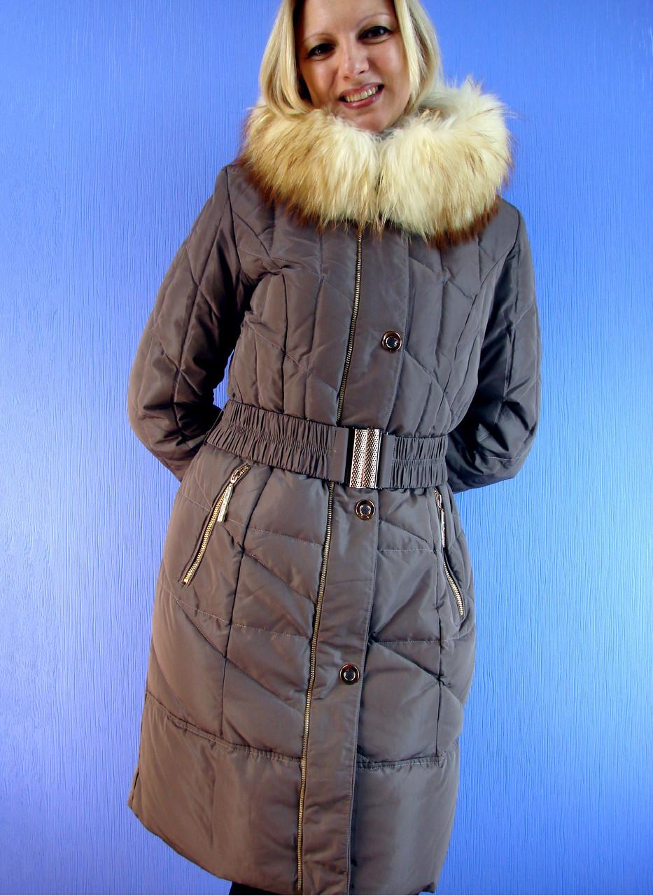 Смотреть Женские весенние куртки видео