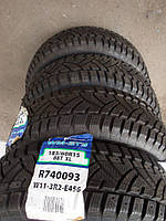 185/60R15 Cooper  WEATHER-MASTER ST3  XL