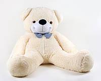 """Медведь плюшевый """"Нестор карамельный"""" 120 см"""