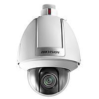 Уличная скоростная  поворотная IP-камера DS-2DF1-518