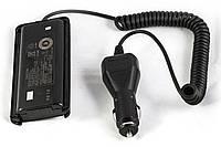 Автомобильный адаптер от прикуривателя для рации Kenwood TK-2260